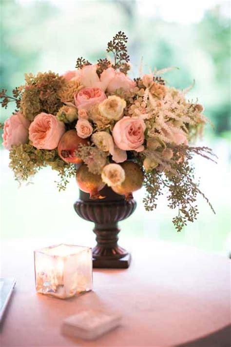 fabulous florist sullivan owen floral event design philadelphia pa flirty fleurs the