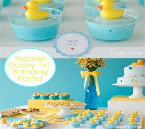 baby rubber st 25 best ideas about rubber ducky punch on