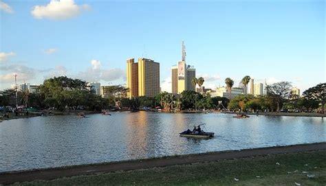 nairobi official site uhuru park nairobi updated 2018 top tips before you go