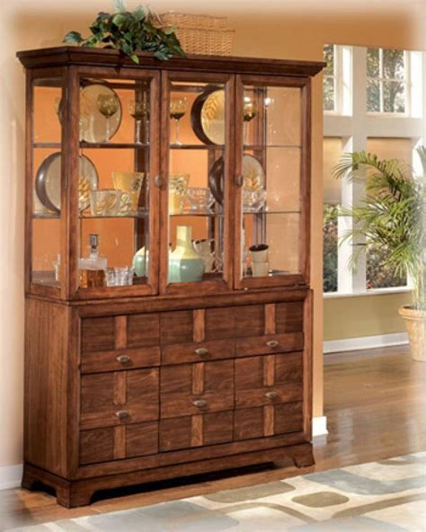 Dining Room Cabinets Canada 17 Best Images About China Cabinets On Canada