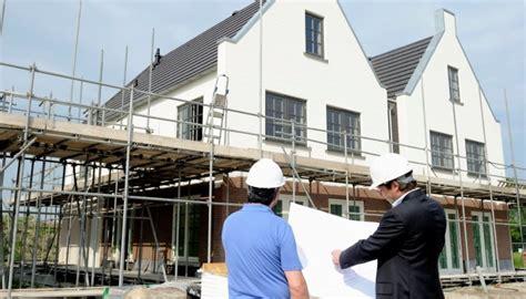 huis kopen forum handig meer tijd om je nieuwbouwhuis met schenking af te