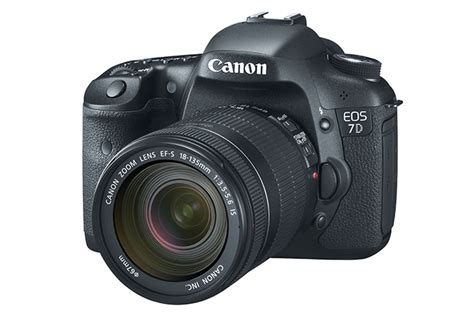 canon eos 7d dslr review eos 7d
