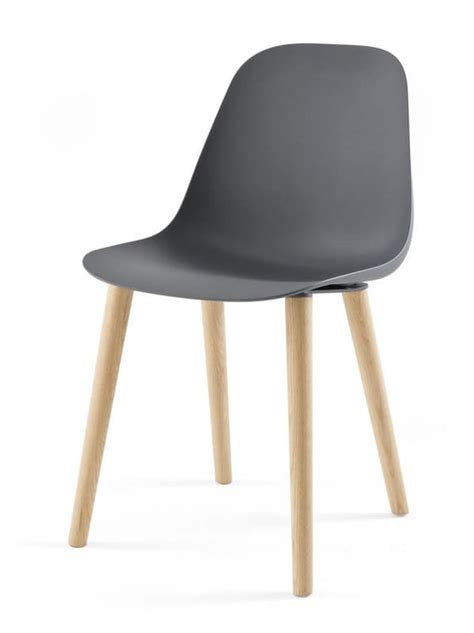 stuhl wooden wooden dining chair der stuhl festpark de 15 sleek