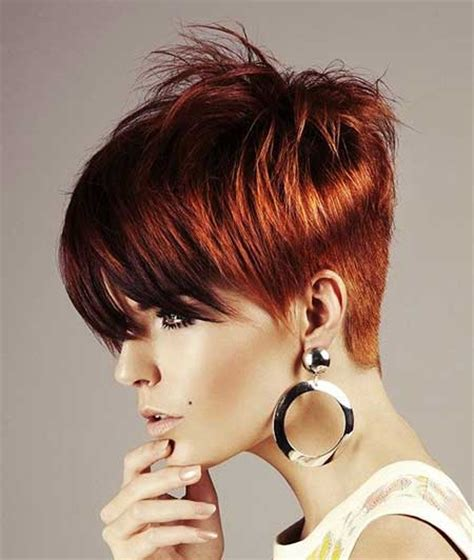 the best colours for your hair 2014 hair fashion hair color for short hair 2014 short hairstyles 2017