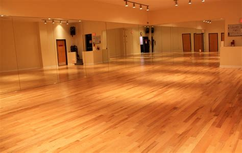 upgrade home design studio is it hard to open a dance studio music and dance