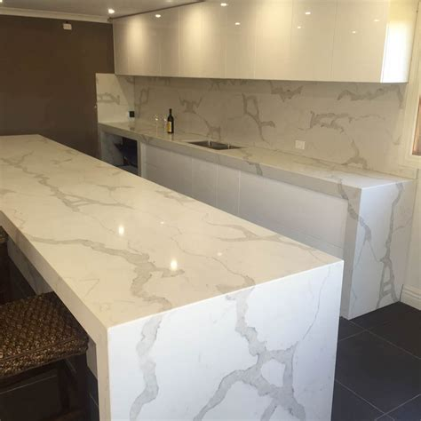 calcutta gold quartz bathroom ideas calacatta gold marble countertops vanity