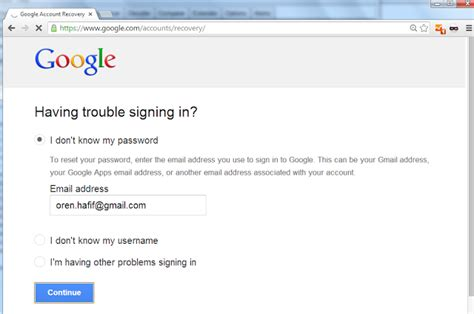 resetting gmail on iphone security vulnerability on gmail account reset welcome to