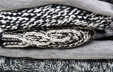 what is knit fabric what is knit fabric ebay