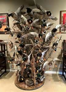 Ducks Unlimited Home Decor 25 Best Ideas About Waterfowl On