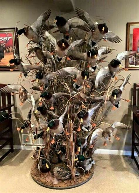duck hunting home decor 25 best ideas about waterfowl hunting on pinterest