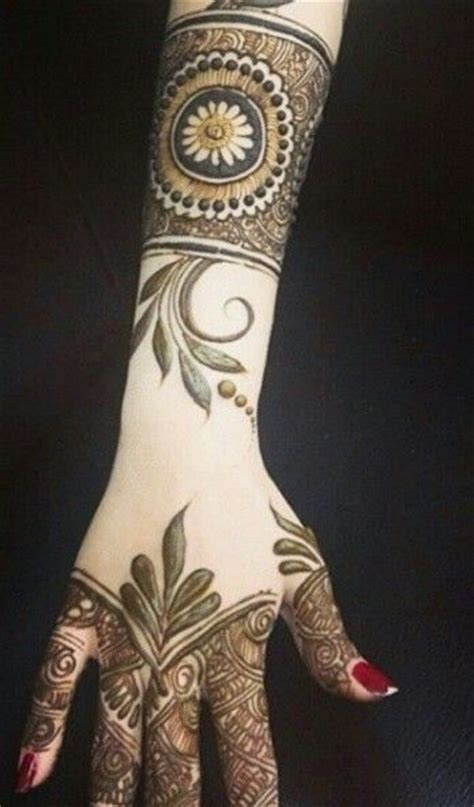 tattoo maker in vaishali 1000 images about mehndi on pinterest henna designs