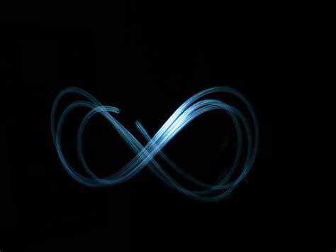 Infinity Light by Infinity Light By Zorbehn On Deviantart