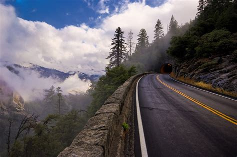 most scenic drives in us 14 of the most unbelievably beautiful drives in america