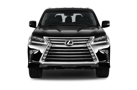 toyota lexus 570 2017 2017 lexus lx570 reviews and rating motor trend