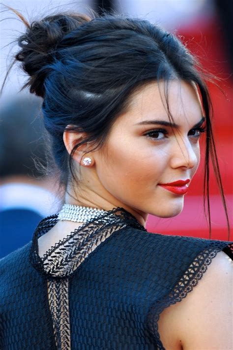 tips for hair removal 101 da magazine kendall jenner hairstyles 2015 www pixshark images galleries with a bite