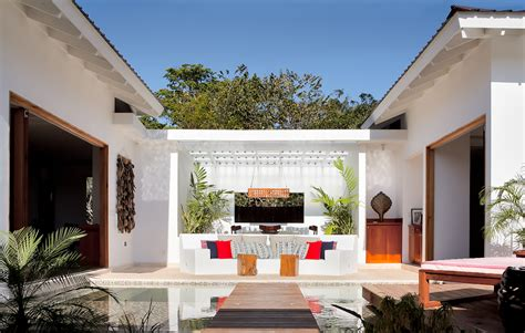 style homes with interior courtyards lovely cool outdoor courtyard garden design inspiration