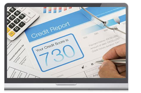 interest free credit on new cars car interest rates by credit score credit reports
