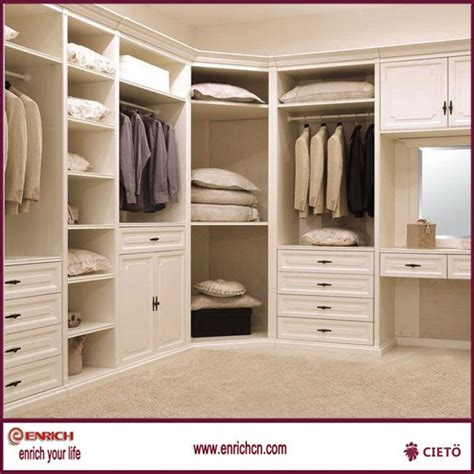 bedroom almirah designs buy pax wardrobe design wood almirah designs in bedroom home almirah