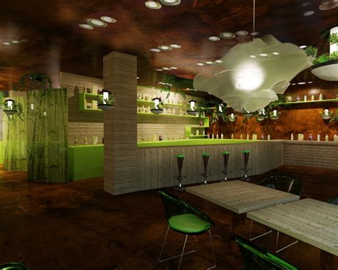 restaurant design concepts bar and restaurant design