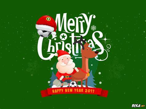 background natal dan tahun baru download wallpaper selamat natal dan tahun baru bola net
