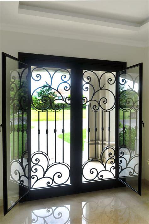 disenos de puertas  exteriores  curso de decoracion de interiores interiorismo