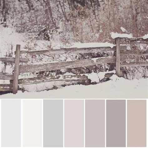 neutral colour 17 best images about bedroom neutral colors fences
