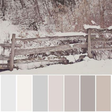 17 best images about bedroom neutral colors fences