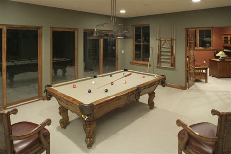 house plans with game room editor s choice media game rooms the house designers