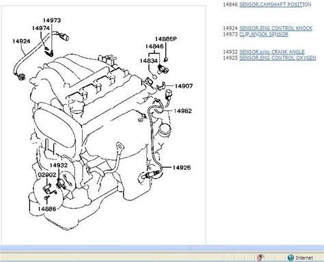 proton wira wiring diagram and proton auto wiring diagram