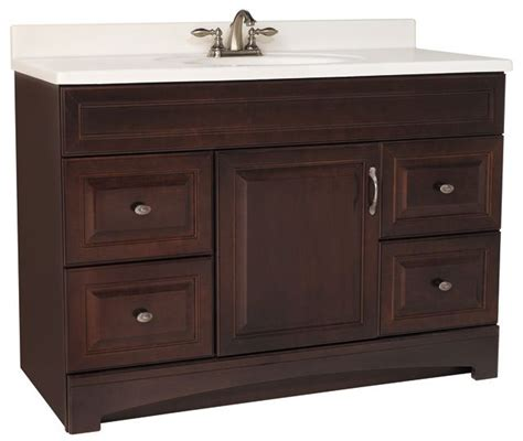 wholesale bathroom furniture 1000 ideas about wholesale bathroom vanities on