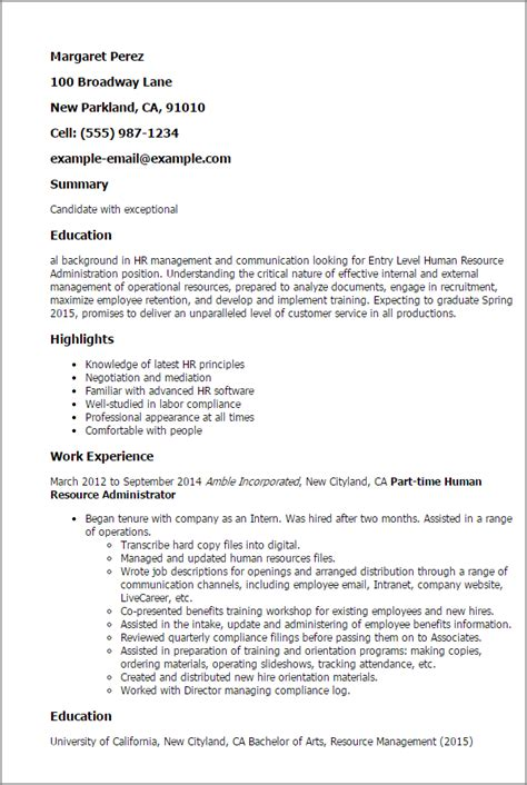 resume template unforgettable sample administrative assistant skills