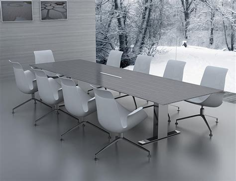 Office Meeting Table Singapore Office System Furniture Singapore Office Table Chair Cabinet