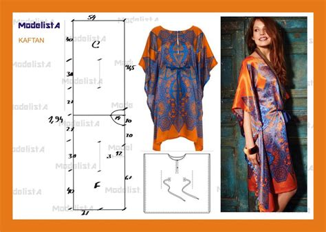 pattern drafting kaftan 493 best kimono styles images on pinterest modeling