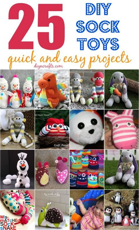 Kaos Bunny And Elephant 25 best ideas about sock crafts on sock