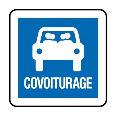 gc61zp4 covoiturage sud / carpooling south (traditional