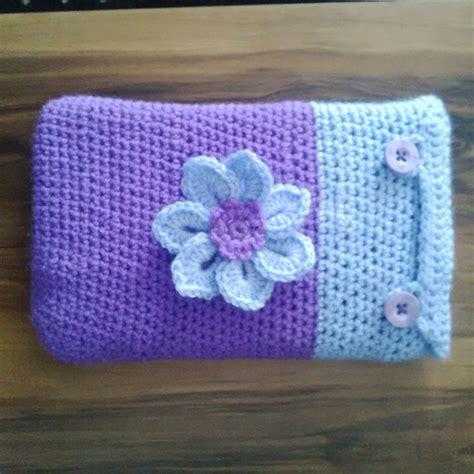 crochet ipad bag pattern 17 best images about crochet kindle cases on pinterest