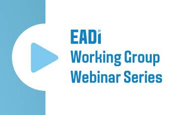 http www aallnet org mm education webinars webinar template docx eadi