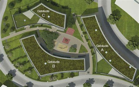 freie wohnungen münchen neubau wohnanlage mit 116 wohnungen moser architekten