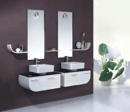 modern bathroom furniture contemporary buyers guide city