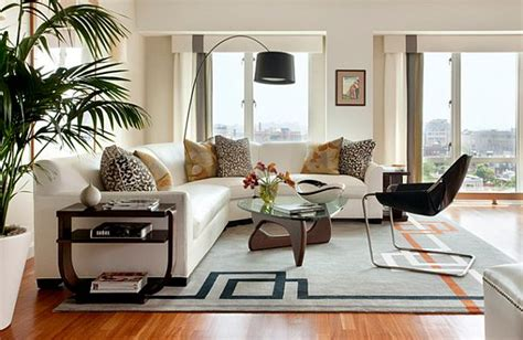 How To Place Sofa In Living Room 10 Sofa Styles For A Chic Living Room