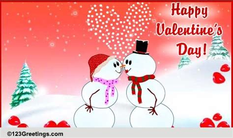 123 greetings for valentines day s day for him cards free s day for