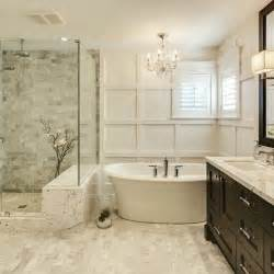 best 25 stand alone bathtubs ideas on