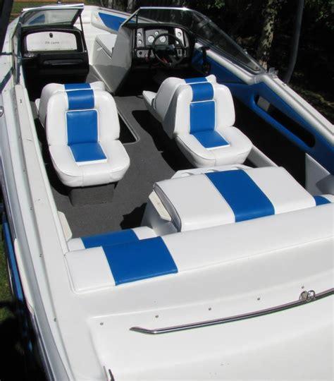 boat upholstery utah upholstery