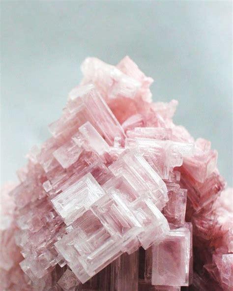 color inspiration pink brown 25 best ideas about rose quartz color on pinterest