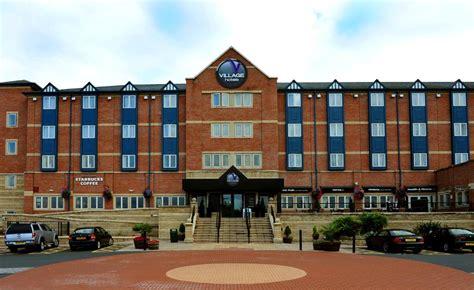village hotel birmingham walsall walsall updated