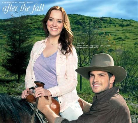 after trailer hallmark after the fall tv 2010 filmaffinity