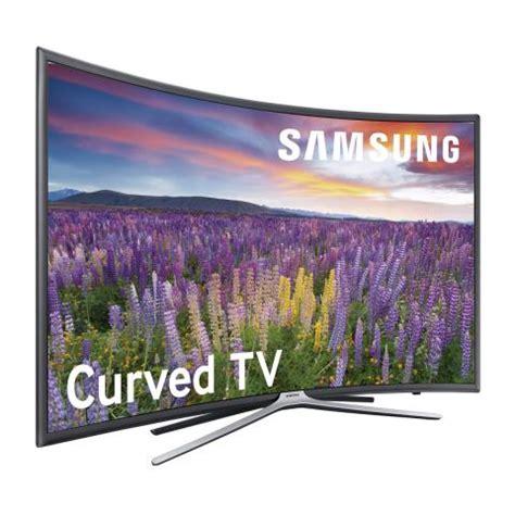 corte ingles ofertas tv las mejores ofertas de el corte ingl 233 s para comprar