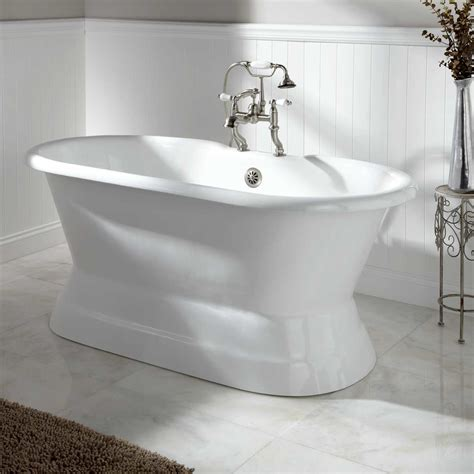 bathtub archives the homy design