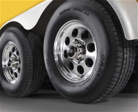 best trailer tires travel trailer and rv fifth wheel tire speed ratings