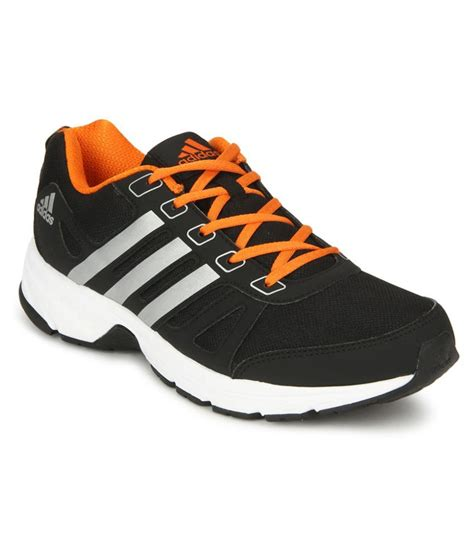 shoes for with price new adidas shoes price www adidas sports shoes